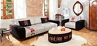 Как правильно выбрать удобный диван