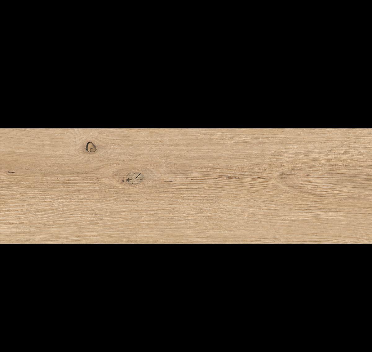 Плитка Cersanit Sandwood Beige   18,5x59,8