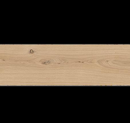 Плитка Cersanit Sandwood Beige   18,5x59,8, фото 2