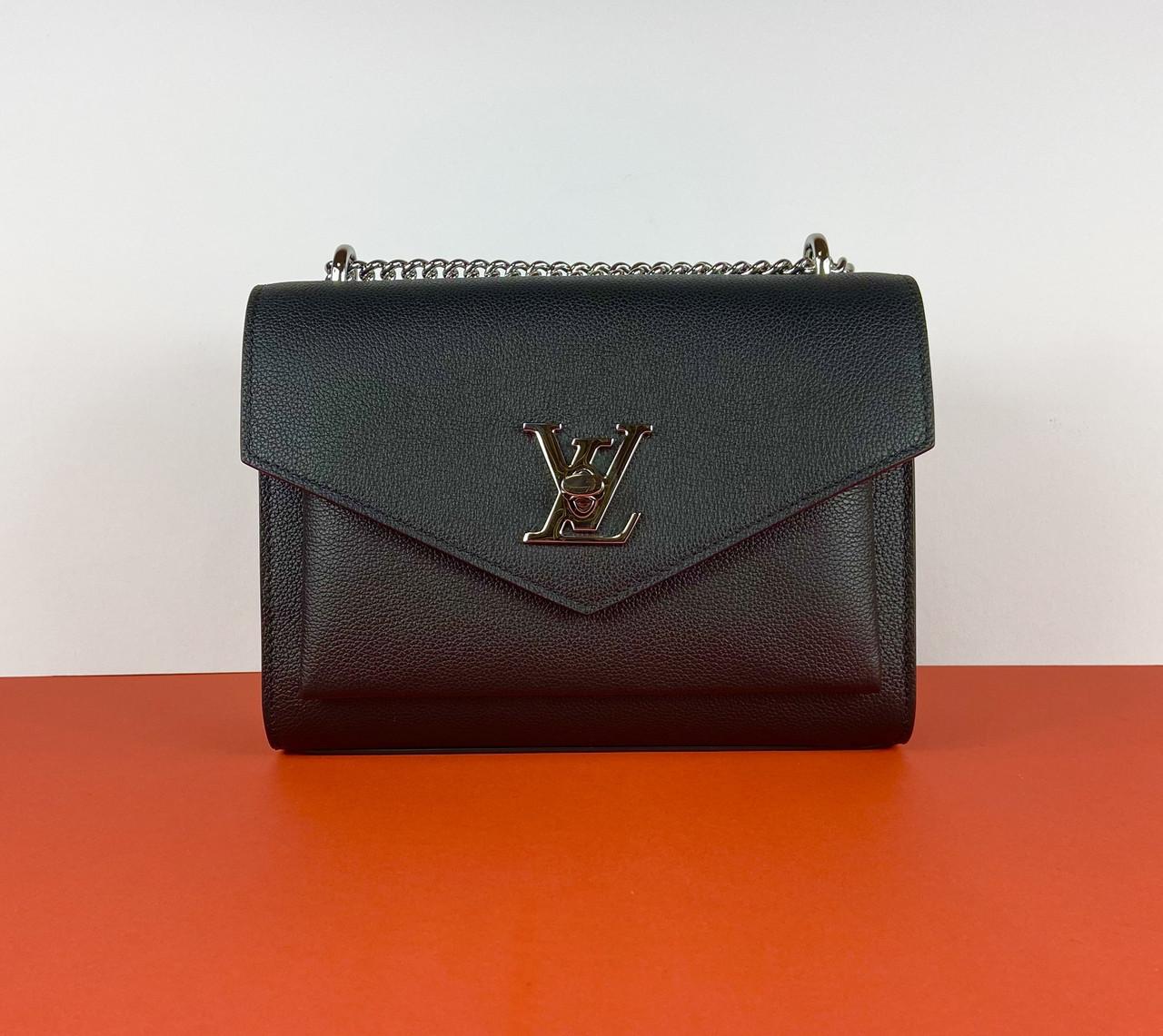 Сумка Mylockme BB Louis Vuitton (Луи Виттон) арт. 03-06