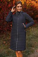 Элегантное женское пальто  Дженифер,  Nui Very куртка женская