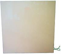 Инфракрасная керамическая панель ЭКОНОМ Венеция ЭПКИ 300 60х60