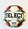 Мяч футзал №4 ST FIVE ламинированный (без отскока)