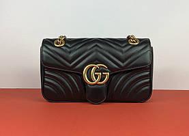 Сумка GG Marmont Gucci (Гуччи) арт. 04-01