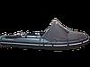 Носовой тент для лодки ENERGY BOATS 360  серый
