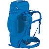 Рюкзак туристический Highlander Rambler 88 Blue, фото 4