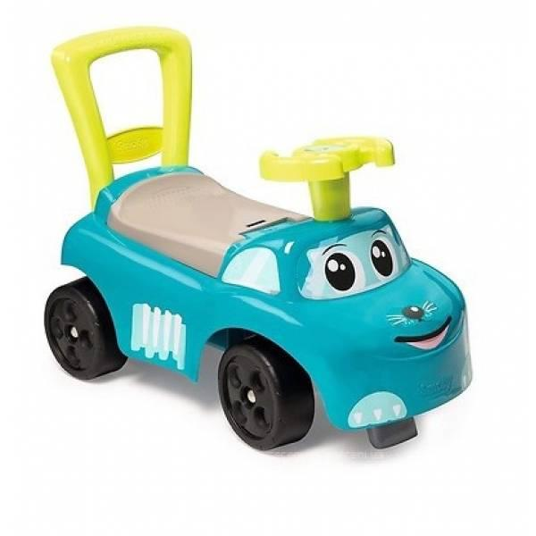 Smoby Машинка-каталка Морской котик 720525 ride on