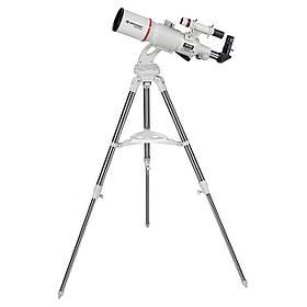 Телескоп Bresser Messier AR-90S/500 Nano AZ
