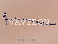 Флейта волна на сетку 7 шаров, фото 1