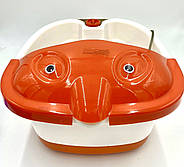 Гидромассажная ванночка для ног, фото 4
