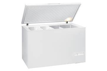 Морозильный ларь Gorenje FH 401W