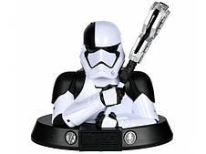 Портативные колонки eKids Disney Star Wars Trooper (LI-B67TR.11MV7)