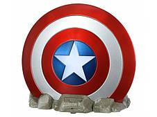 Портативные колонки eKids MARVEL Captain America (VI-B72CA.11MV7)