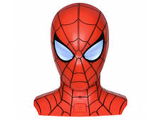 Портативная колонка eKids Marvel Spider-Man Wireless (VI-B72SM.11MV7)