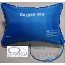 Кислородная подушка 30 литров