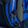 Рюкзак туристический Highlander Expedition 85 Blue, фото 6