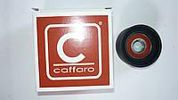 Ролик натяжителя ремня генератора Renault Trafic / Vivaro 1.9 / 2.5 dCi 01> (CAFFARO CFR15-00)