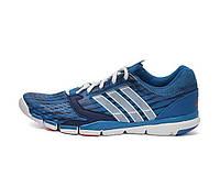 Кроссовки мужские Adidas ADIPURE TRAINER 360  (F32430) (оригинал), фото 1