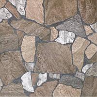 Плитка Cersanit Kamaro Grey  29,8x29,8