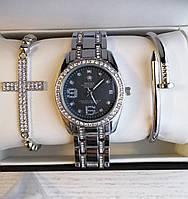 Женские часы Rolex