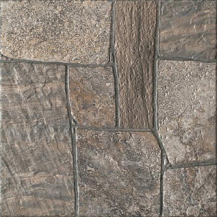 Плитка Cersanit Milano Grey  29,8x29,8, фото 2