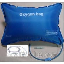 Кислородная подушка 42 литров