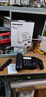 Провідний телефон Panasonic KX-TS2352UA № 20010409