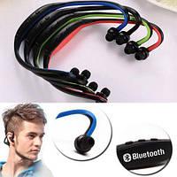 Удобные ZK-S9 Bluetooth Наушники за уши с радио