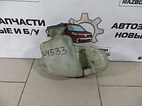 Бачок омивача Renault Kangoo (1997-2008) OE: 7700308814, фото 1