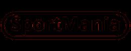 Интернет-магазин тренажеров «SportMania»
