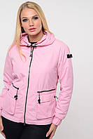 Куртка ветровка женская Джуанна размер 50. Тм NUI VERY Украина