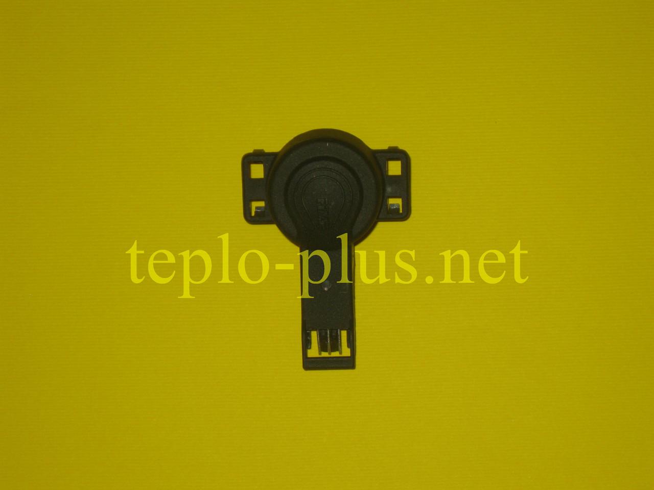 Датчик Холла (скорости) вентилятора 8737601089 Buderus Logomax U072-24K, U072-24, фото 2