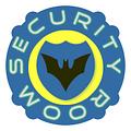 """Security Room"" интернет-магазин систем безопасности"