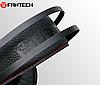 Наушники для геймеров с микрофоном, наушники для компьютера Fantech Captain 7.1 HG15, фото 2