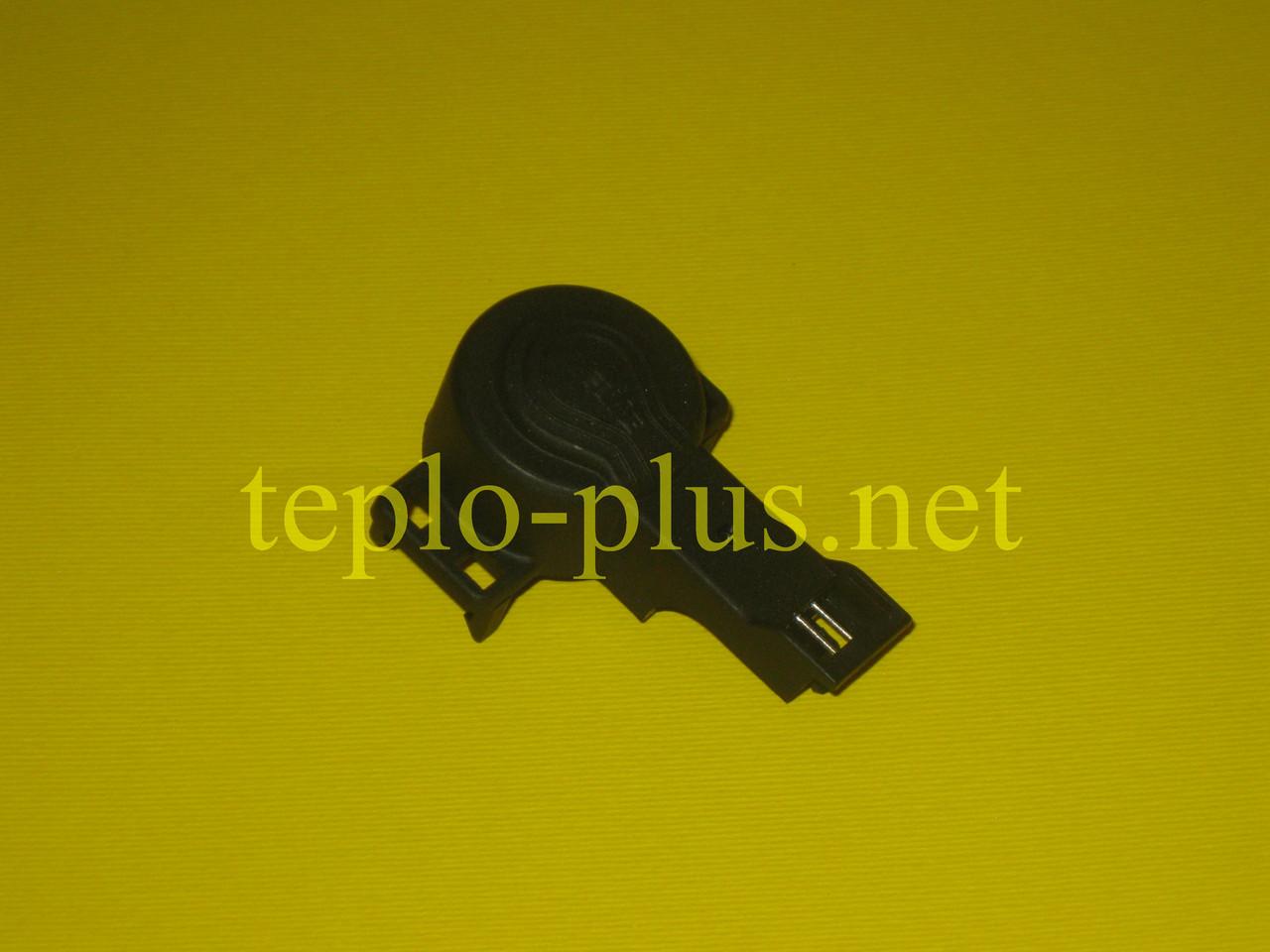 Датчик Холла (скорости) вентилятора 8737601089 Buderus Logomax U072-24K, U072-24