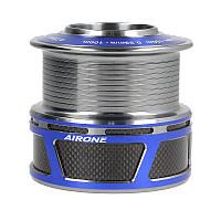 Шпуля GC Airone 3000M (модель airone 3000m)