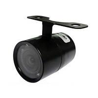Автокамеры заднего вида Е-326 NTSC/CMOS, 12В, объектив 1,8мм, IP67, Камера, Автомобильные камеры