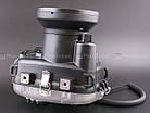 Аквабокс Meikon для Fujifilm X-T1 + 18-55, фото 6
