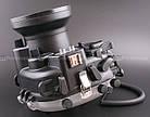 Аквабокс Meikon для Fujifilm X-T1 + 18-55, фото 5