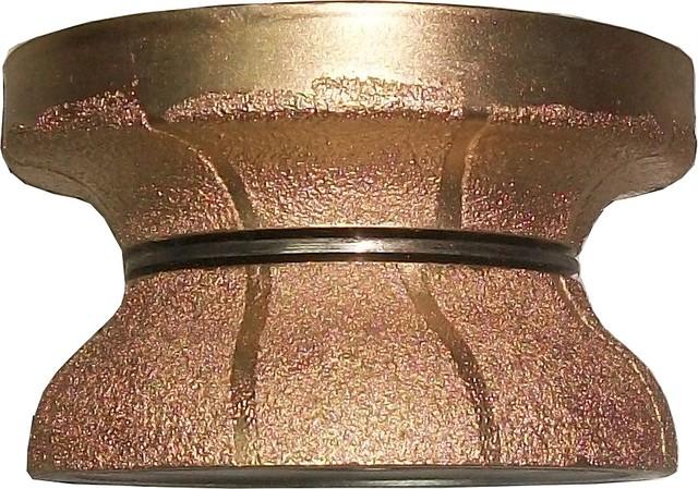 Фреза алмазная фасонная М30