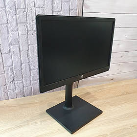 Монитор HP 20 LED (Матрица TN / VGA / Разрешение 1600x2000)