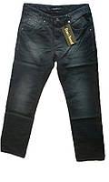 Классические мужские джинсы от Franco benussi