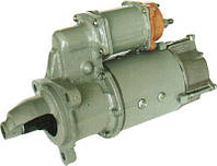 Стартер СТ 142Н-3708000 Двигатели Д240, Д245, Д260 и модификации