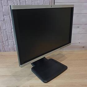 Монитор HP 19  (Матрица TN / DVI, VGA,DisplayPort / Разрешение 1440x900)