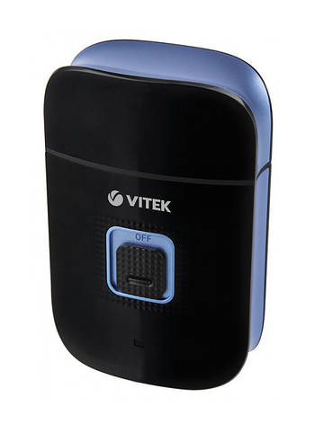 Электробритва VITEK VT-2374, фото 2