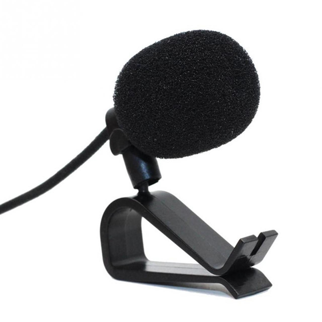 Микрофон для экшн-камеры SOOCOO s200 (3920-11318)