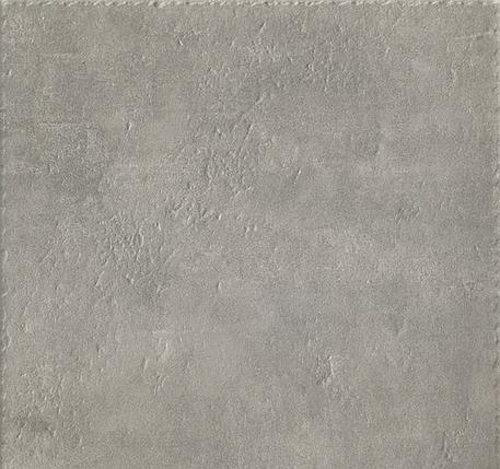 Плитка Cersanit Herber Grey  42x42, фото 2