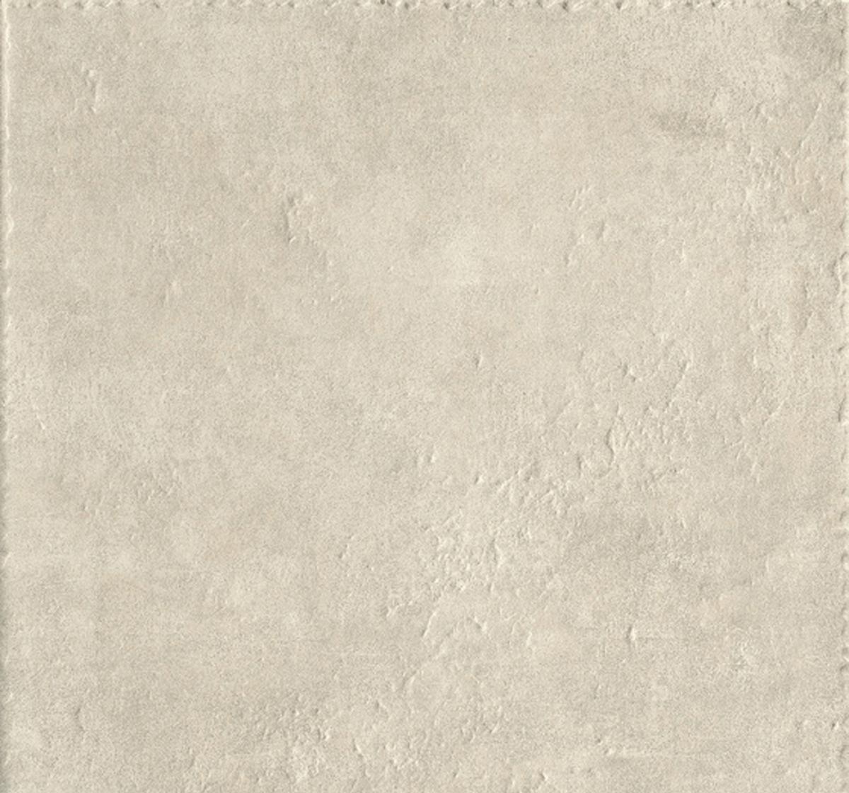 Плитка Cersanit Herber Cream 42x42
