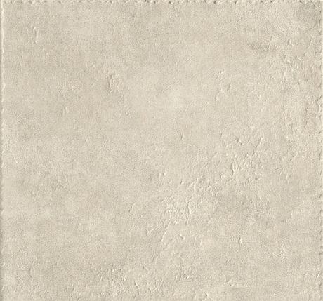 Плитка Cersanit Herber Cream 42x42, фото 2
