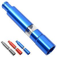 Млин для спецій R21948 метал, 15.5см, різні кольори, млини, подрібнювач, кухонні аксесуари, кухонне приладдя